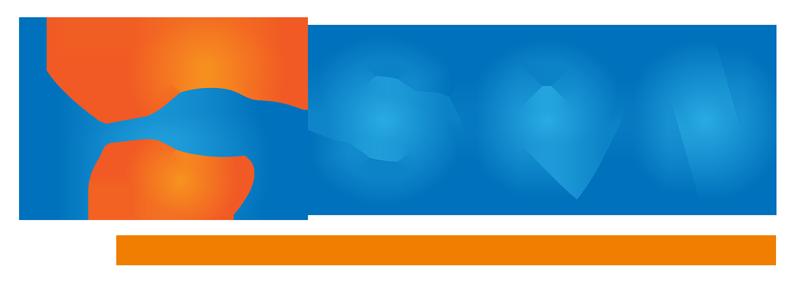 Gwinnett Senior Provider Network